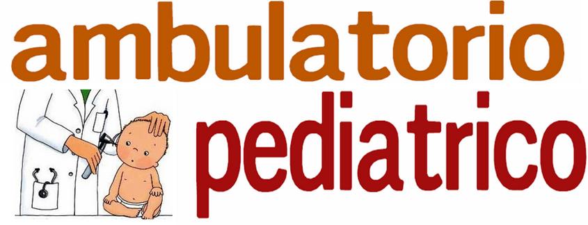ambulatoriopediatricobg