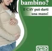 Centri di Aiuto alla Vita di Bergamo e provincia