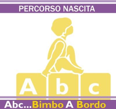 bimboabordologo