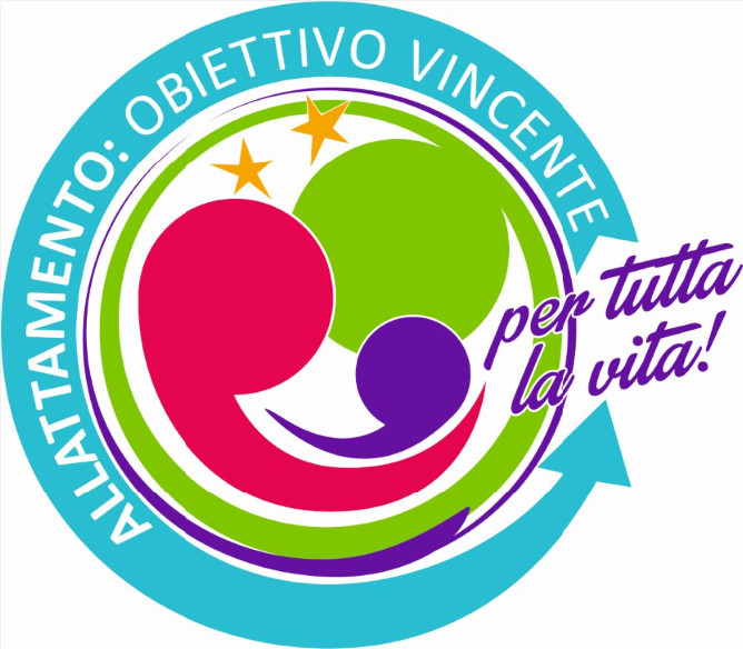 SAM 2014: Appuntamenti a Bergamo e in provincia