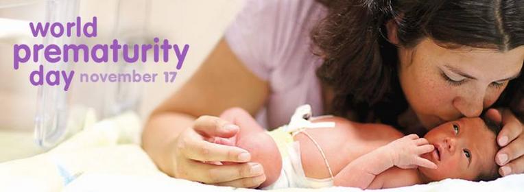 giornata mondiale prematurità poster2