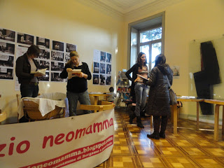 spazio neomamma npl nov 2011 sala 5