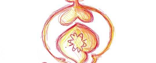 Associazione Ostetriche Cerchio di Maia a Seriate
