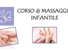 NOVITA' 2015/2016: Calendario percorsi di massaggio infantile a Bergamo e in provincia