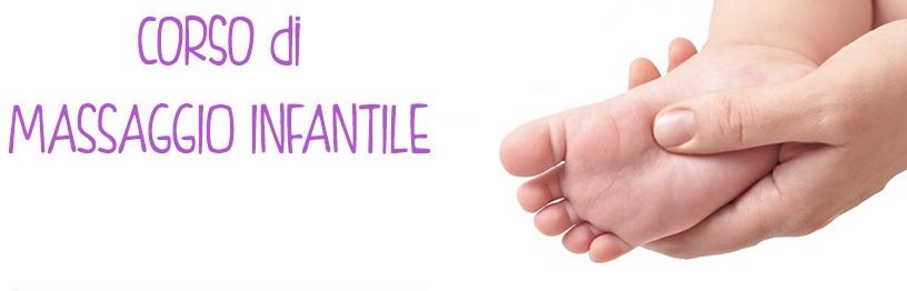 massaggio infantile 2015 blog