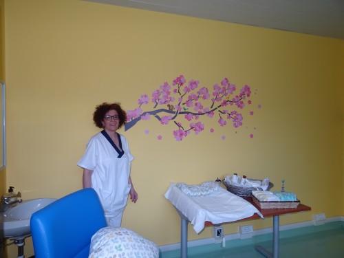 ospedaletrevigliobabypitstopFOTO1