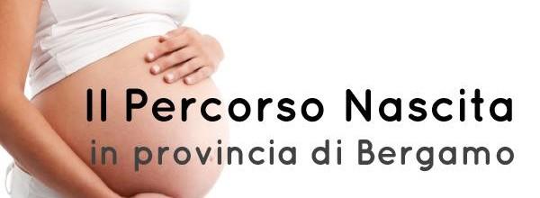 Visita ginecologica preconcezionale nelle ASST di Bergamo e provincia