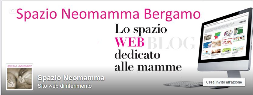 facebook spazio neomamma1