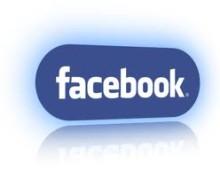 Segui Spazio Neomamma su facebook!