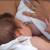 Gennaio 2018: Nuovo gruppo promozione allattamento a Valbrembo