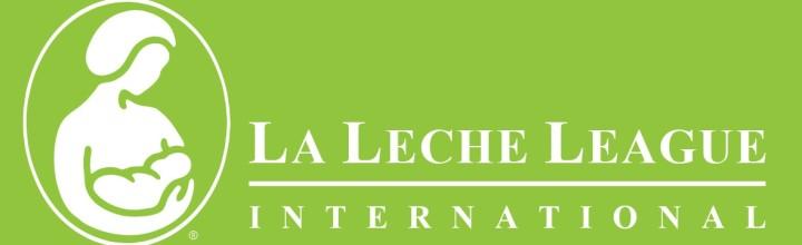 Novembre 2017: nuovo incontro de La Leche League in provincia di Bergamo