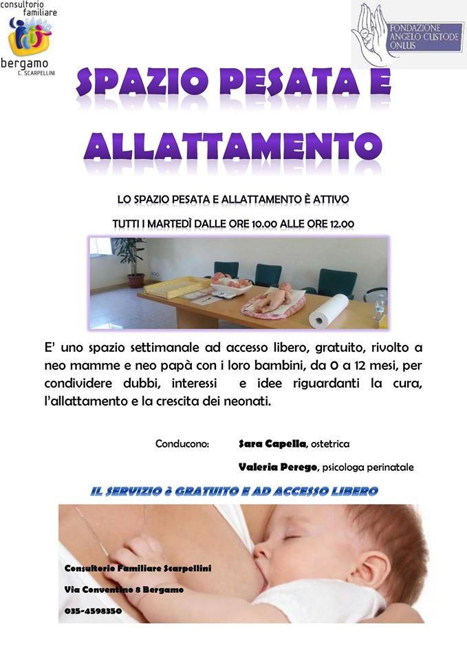 consultorio-scarpellini-3