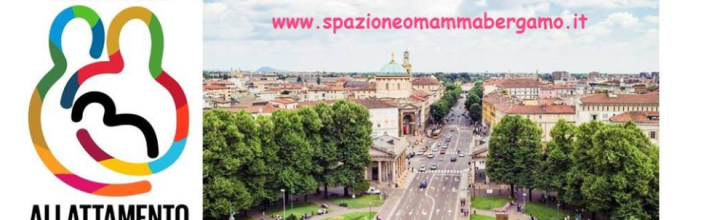 SAM 2016: Appuntamenti a Bergamo e in provincia, 1-7 ottobre