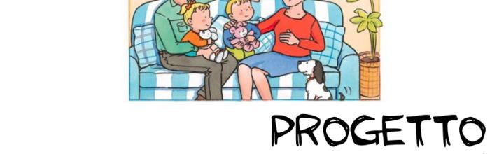 Nuovo ciclo incontri del lunedì per il Progetto Neogenitorialità a Nembro