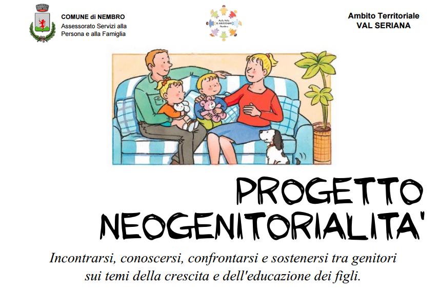 nembro-neogenitorialita2016
