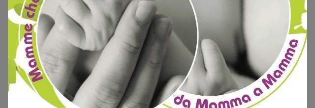 Mamma Peer Counsellor per l'allattamento materno, II edizione a Bergamo