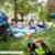 Su L'Eco di Bergamo si parla delle Mamme Peer nei Parchi di Spazio Neomamma