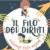 Settembre 2017: Festa delle Ludoteche Comunali a Bergamo<br>21° edizione