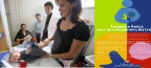 Novità: Formazione Farmacisti per il Progetto FAAM Unicef