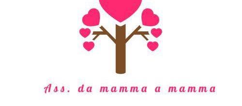 """Nuovo spazio """"Da mamma a mamma"""" a Nembro"""