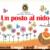Maggio 2018: Nidi comunali di Bergamo, Open day e Iscrizioni