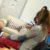 Appuntamenti a Bolgare e a Cazzano Sant'Andrea con le Mamme Peer Counselor