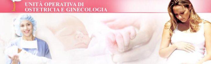 Visita alla Sala Parto all'Ospedale di Alzano, presenti anche le Mamme Peer