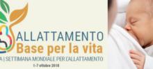 SAM 2018: appuntamenti a Bergamo e in provincia, 1-7 ottobre 2017