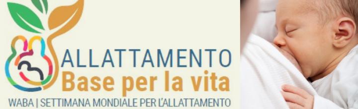 SAM 2018: appuntamenti a Bergamo e in provincia, 1-7 ottobre 2018