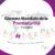 17 novembre 2019: Insieme per la Giornata Mondiale della Prematurità