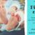 ESTATE BABY 2021 – Piccolissimi nei parchi bergamaschi (0-3 anni)